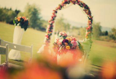 Защо да ползваме сватбена агения?
